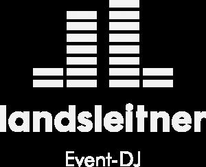 landsleitner Logo