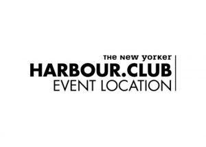 habourclub